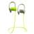 New design Tritina FLYBEATS Bluetooth Earphone with Microphone BT 4.0 for mobilephone