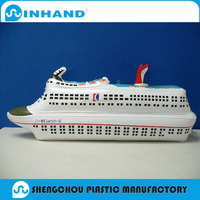 2017 New hot sale custom promotional pvc inflatable Printed Cruise