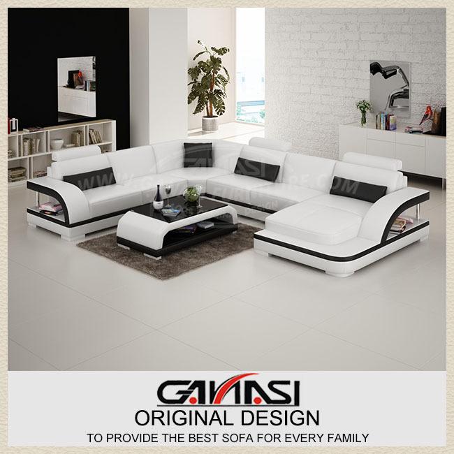 Foshan Furniture Shop Online,unique Shape Sofa Set,antique