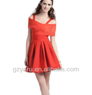 red party dresses for juniors white black short chiffon plus size yellow arabic garments