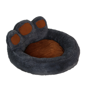New Product Wholesale Pet Supplies Pet bed Large Dog Bed