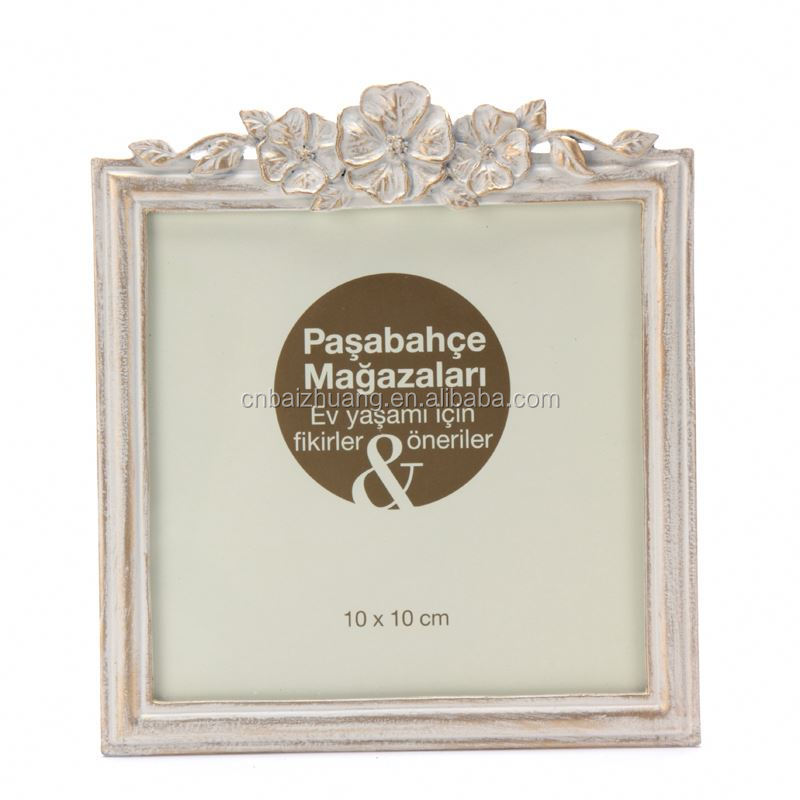 double hanging photo frames double hanging photo frames suppliers and manufacturers at alibabacom