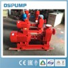 Low Cost High Quality Fire Sprinkler Booster Pump