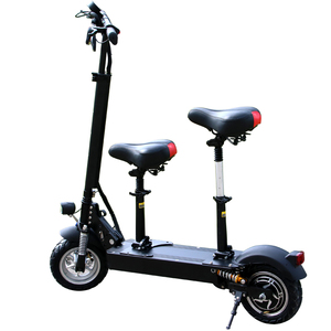 Scooter With Seat >> Electric Scooter With Seat Electric Scooter With Seat Suppliers And