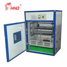 Poultry eggs incubator witj humidifier/500 egg incubator/egg incubator parts HHD