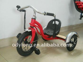 f72a2d41ebe BRAND NEW trike bike three wheel,children bikes trike,baby smart trike