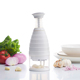 Online Shopping Hand Held Food Garlic Chopper Onion Chopper