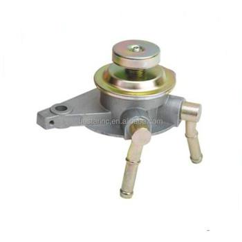 filtre carburant primer pompe 23300 64320 diesel pompe d 39 alimentation pour voiture japonaise. Black Bedroom Furniture Sets. Home Design Ideas