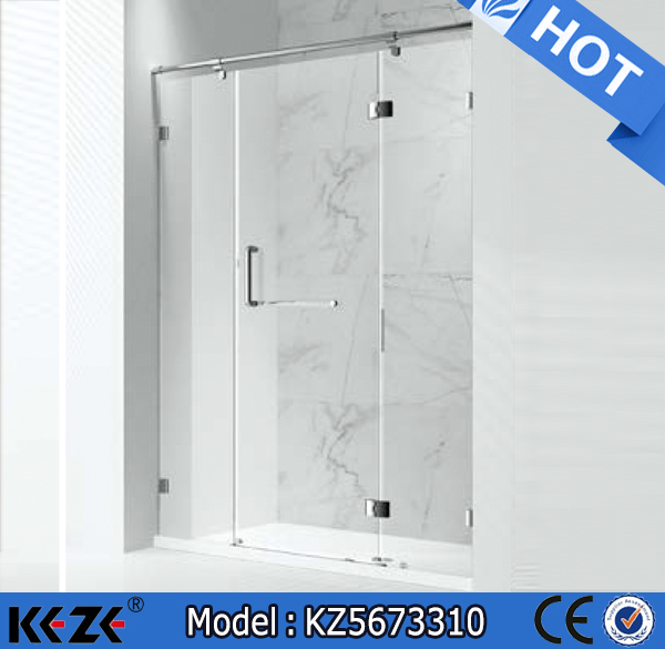 Lowes Freestanding Shower Enclosure, Lowes Freestanding Shower ...