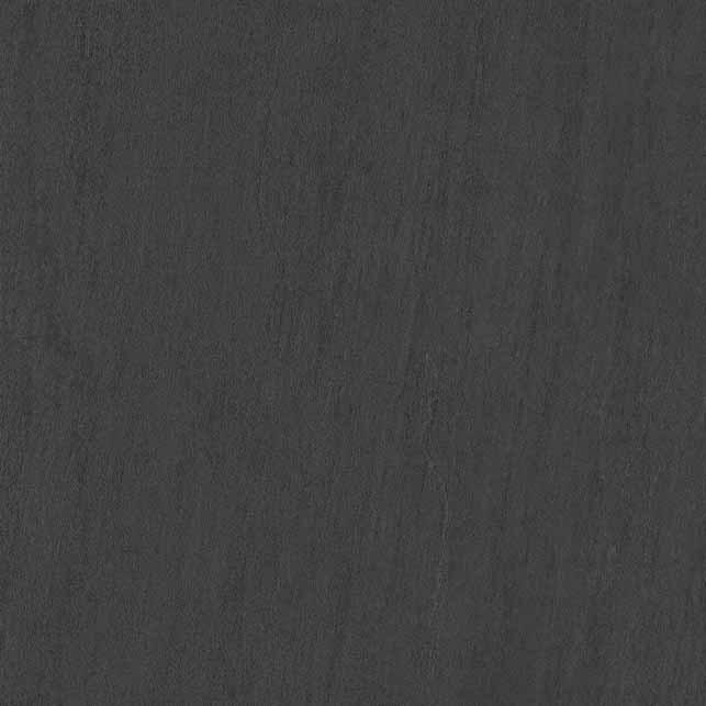 Cool 1200 X 600 Ceiling Tiles Big 12X12 Tin Ceiling Tiles Round 12X24 Ceramic Tile Patterns 24X24 Ceramic Tile Youthful 24X24 Floor Tile Red2X6 Subway Tile Concrete Black Quartz Sparkle Floor Tiles Outdoors   Buy Black ..