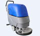 sweeper and floor cleaner scrubber dryer machine