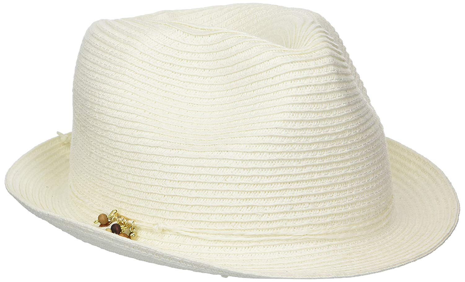 e3f7a969 Cheap Packable Fedora, find Packable Fedora deals on line at Alibaba.com