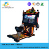 Virtual Reality Games Machine Horse Riding Simulator Chair for Sale