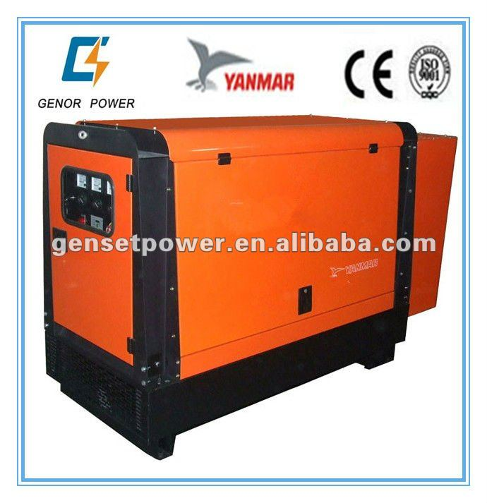 5kva Electric Generator 5kva Electric Generator Suppliers And Manufacturers At Alibaba Com