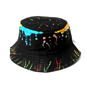 6d746476e Cheap Men Designer Cool Cotton Bucket Hats