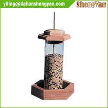Garden Treasures Bird Feeders, Garden Treasures Bird Feeders Suppliers And  Manufacturers At Alibaba.com