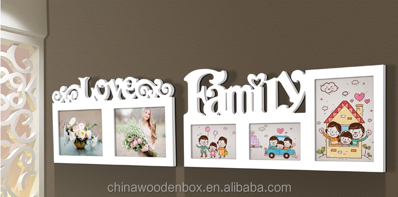 China Frames Family, China Frames Family Manufacturers and Suppliers ...
