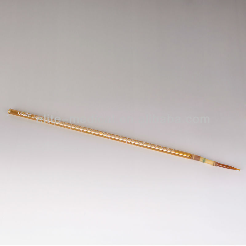 Burette Suppliers And Manufacturers At Alibaba