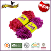 hot sales nylon monofilament yarn hand knitting yarn knit one crochet too yarn