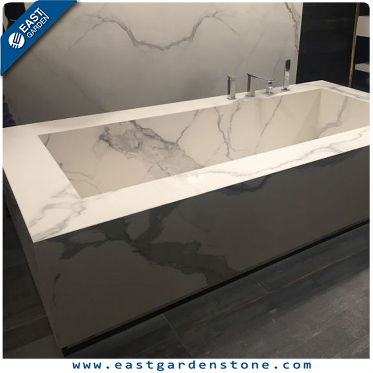 Square Tub small square bathtub, small square bathtub suppliers and