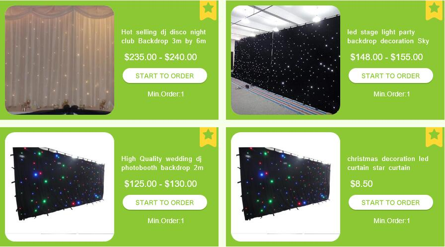 professional dance floor manufacturer in China over 8 years