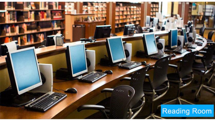クラウドコンピューティングサーバー X2 新シェル RDP 7.1 Linux シンクライアント価格