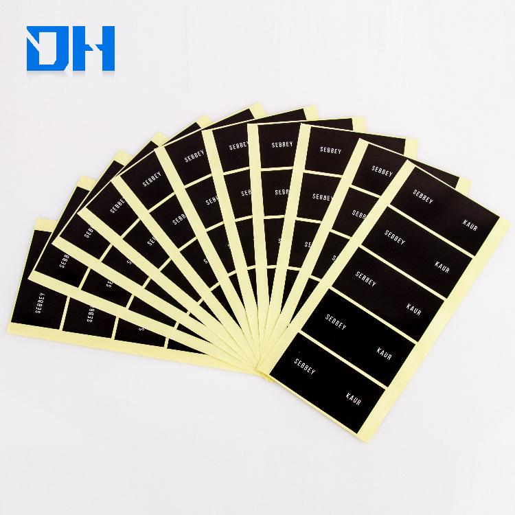 Removable Self Adhesive Custom Vinyl Decal Stickers - Buy Decal  Stickers,Vinyl Decal Stickers,Custom Vinyl Decal Stickers Product on  Alibaba com