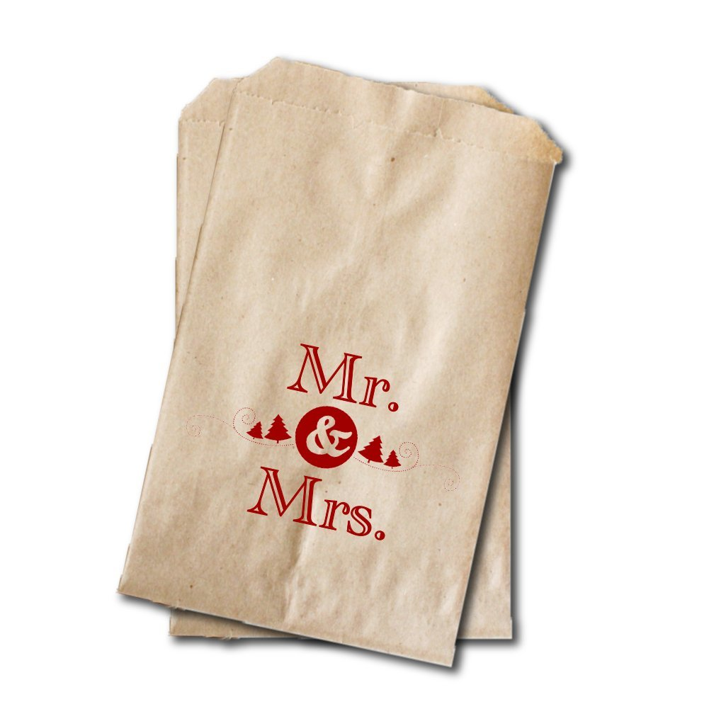 Cheap Personalized Wedding Favor Bags For Candy, find Personalized ...