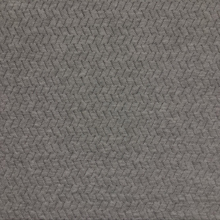 Wholesale Custom Home Textile Polyester Jacquard Mattress Ticking Fabric,Polyester Fabric Price