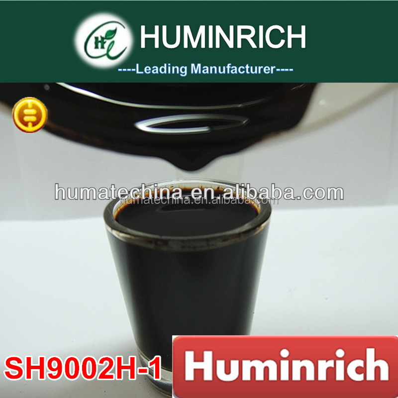 Huminrich Shenyang Phosphite Liquid Potassium Rich Fertilizer
