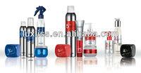 Brand name styling holding good formulation hair gel