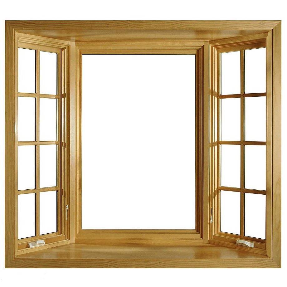 Cheap wood window designs in kerala buy window designs for Glass windows