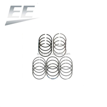 Quality,Hot Sale,Excellent Auto Parts 23040-23922/23040-23200 Piston Rings for HYUNDAI ELANTRA 2.0 XD