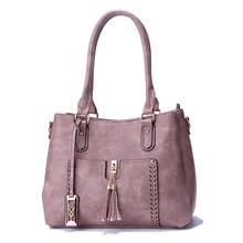 24433b2815b3 KKXIU Indian handmade fashion women leather hand bags