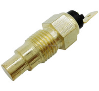 Water Temperature Sensor 25080-F3900 25080-89903