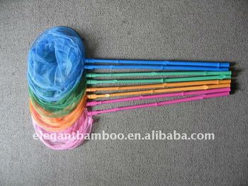 Kids fishing net buy kids fishing nets kids fishing nets for Kids fishing net