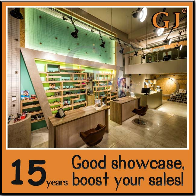 modern retail furniture. wholesale boutique furniture sunglasses retail store design with wood glasses show case modern f