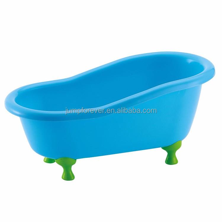 En plastique de bain savon panier couleur lego chaude for Grande baignoire plastique