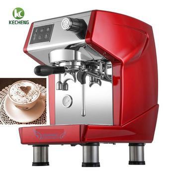 touch screen coffee machine/coffee capsule sealing machine/senseo coffee machine