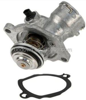 Mercedesbenz Motor Engine Coolant Thermostat A2722000415