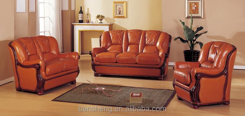 leather sofa repair dubai