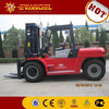 New spare part of 10 ton forklift diesel for sale cpcd100