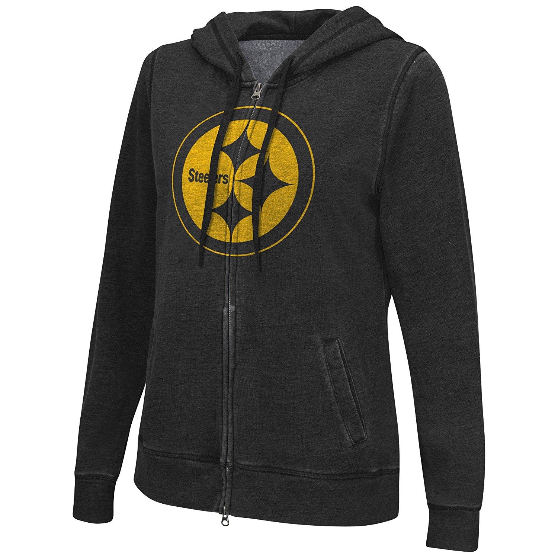 buy popular 49191 25762 Cheap Steelers Sweatshirt, find Steelers Sweatshirt deals on ...