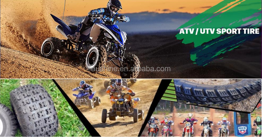 Utv Tires For Sale >> China Atv Tires 18x7 8 25x10 12 Golf Cart Tires Utv Tires For Sale Buy Atv Tyre 25x10 12 Atv Sport Tires China Tyre Factory Product On Alibaba Com
