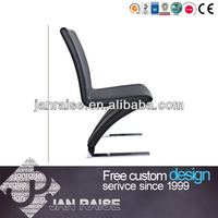 z dining chair OK-3091A