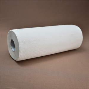 700 Sheets Strong Absorb Christmas Kitchen Roll Paper Towel