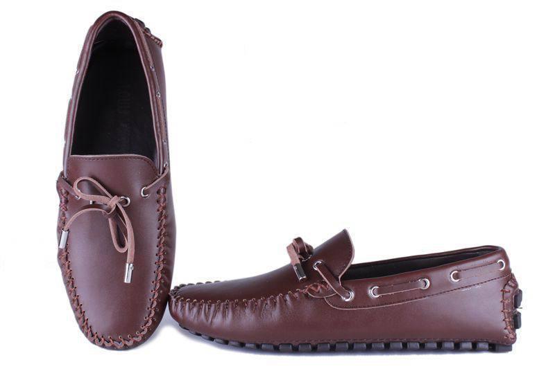 dd3e44c9892  marcas de botas italianas para hombre