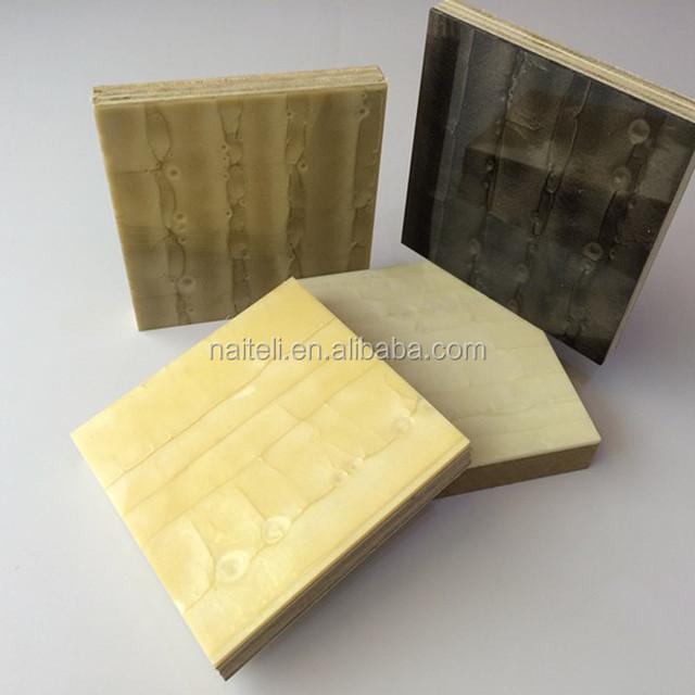 China Sandwich Panel Interior Walls Wholesale 🇨🇳 - Alibaba