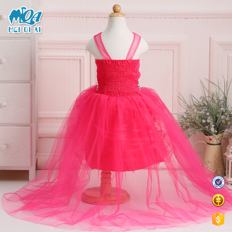 e671f981723 China Formal Wear Boutiques