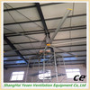 12FT big ceiling fans in philippines hvls big fans for farm